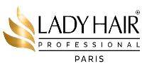 Lady Hair Professionnal