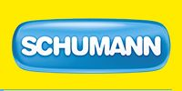Schumann - Loja online de multi-produtos