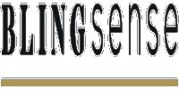 Blingsense