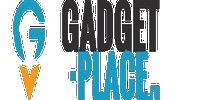 Gadget place