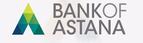Астана Банк