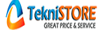 TekniStore INT