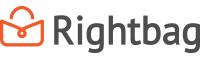 Rightbag.ru
