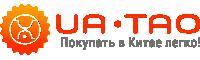 UA-TAO
