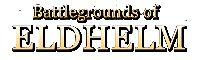 Battlegrounds of Eldhelm